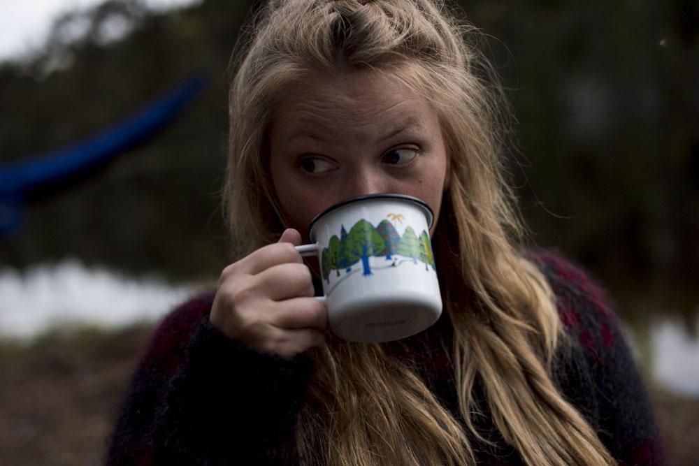 New mumi cup
