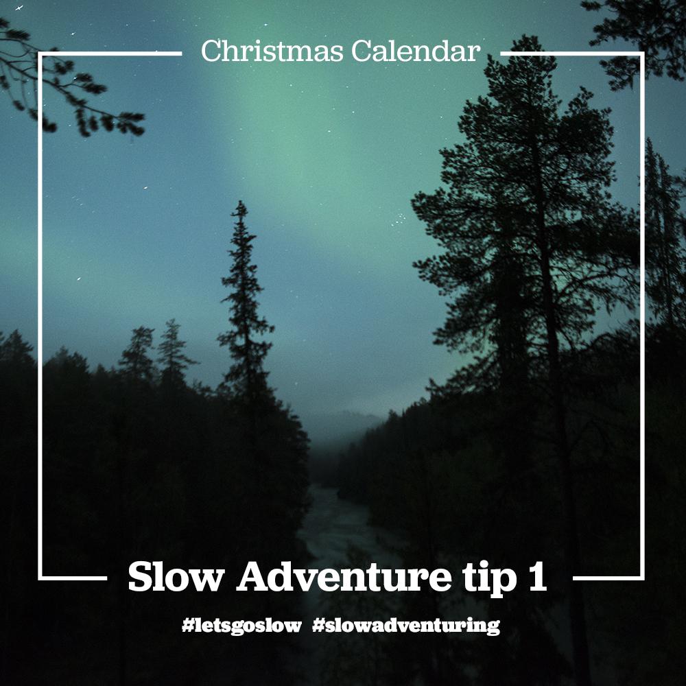 slow-adventure-tip-1- Northernlights.jpg