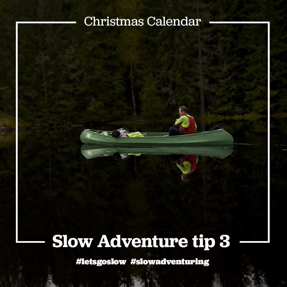 slow-adventure-tip-3-paddling-oslo.jpg