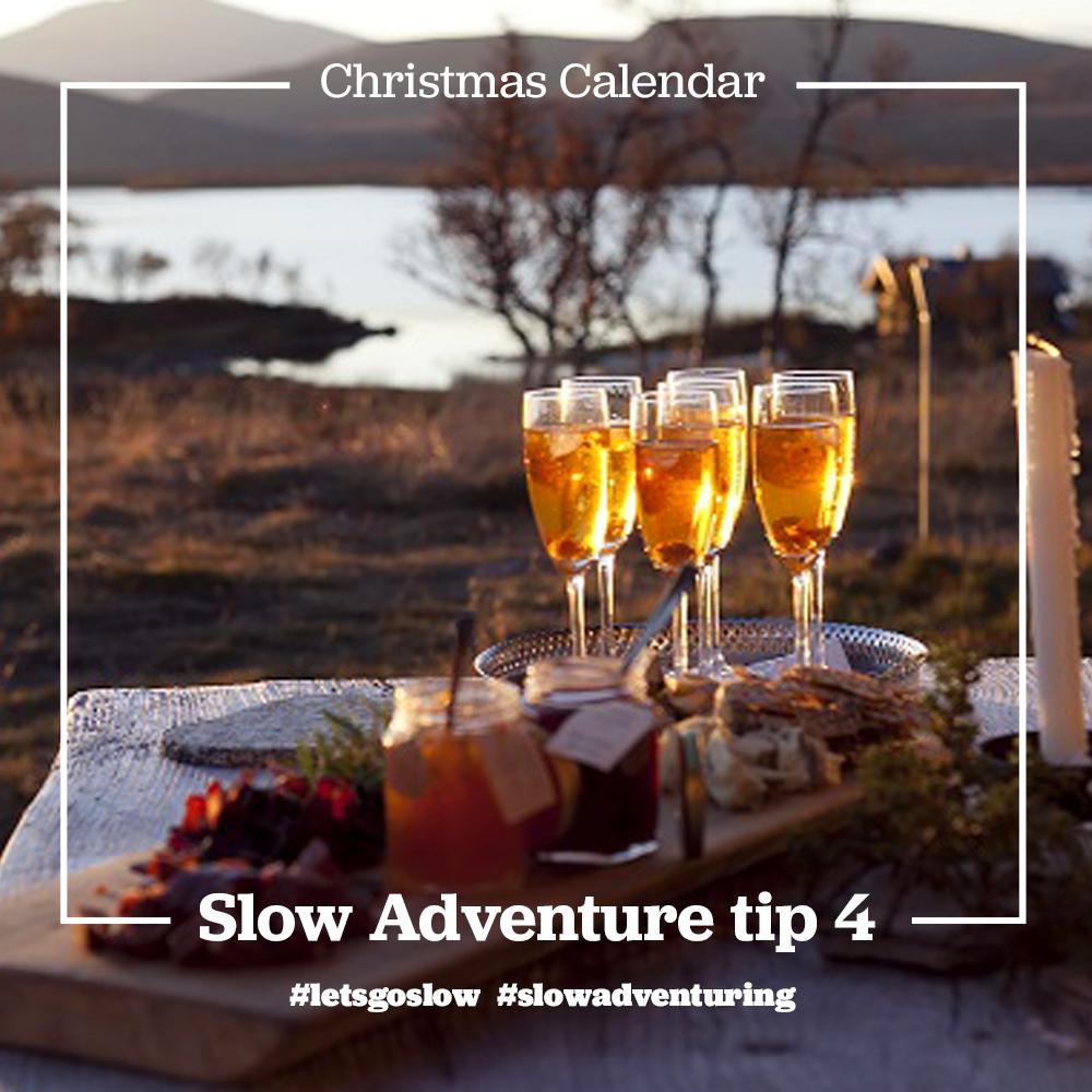 slow-adventure-tip-4-hunting-in-sweden.jpg