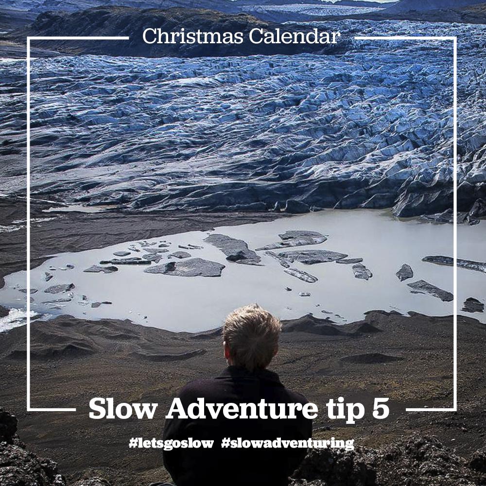 slow-adventure-tip-5-Mindfullness and ice.jpg