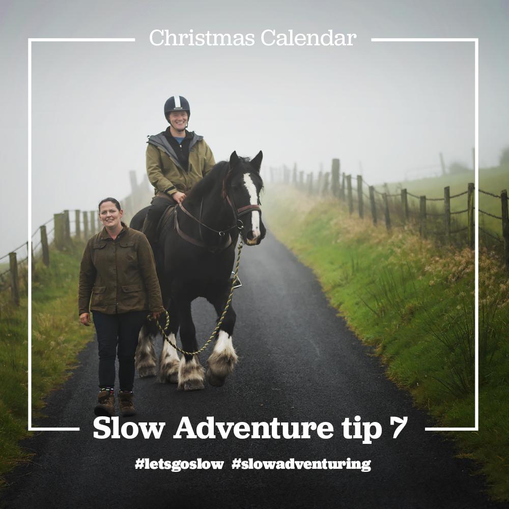 slow-adventure-tip-7-horse back riding.jpg