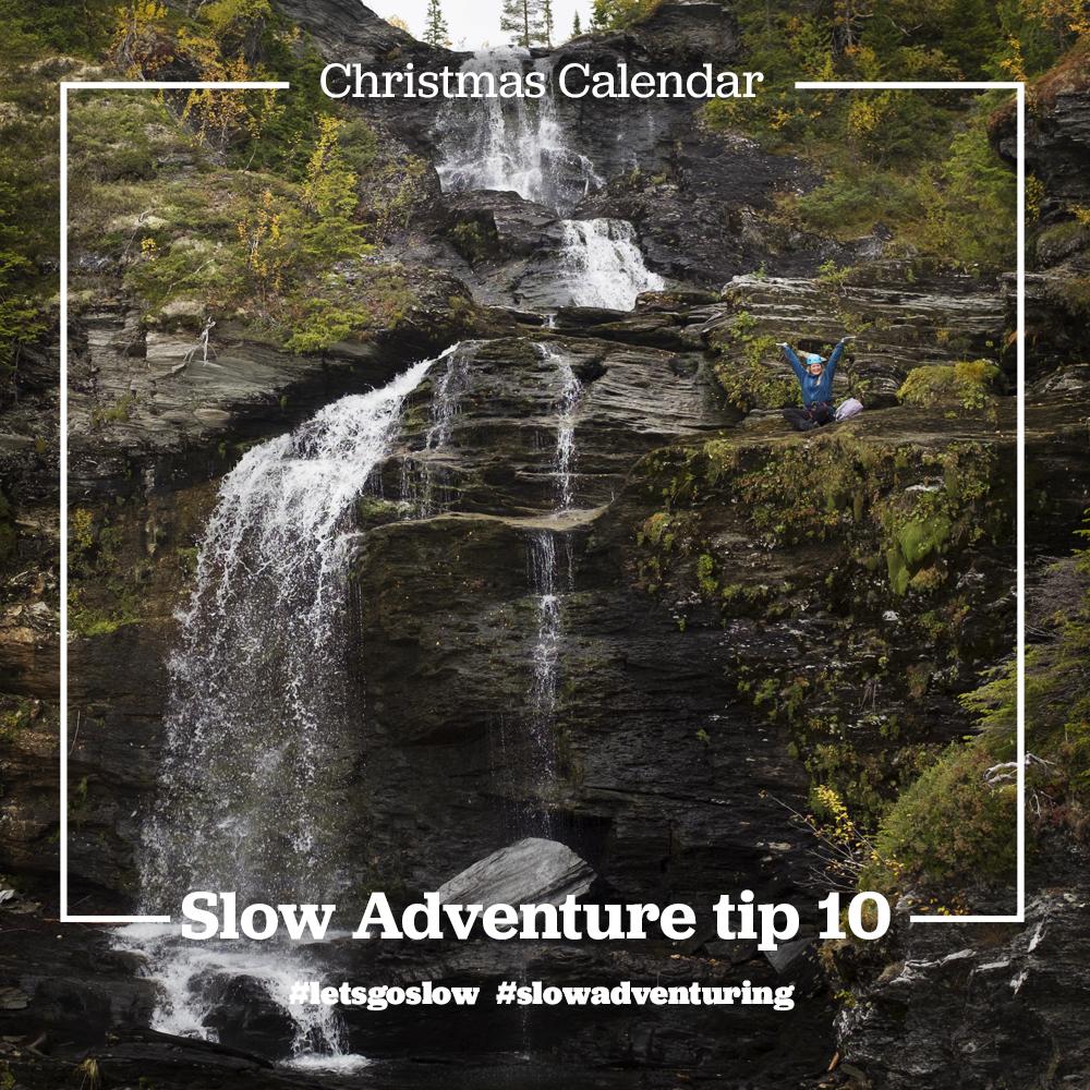 slow-adventure-tip-10-waterfalls.jpg