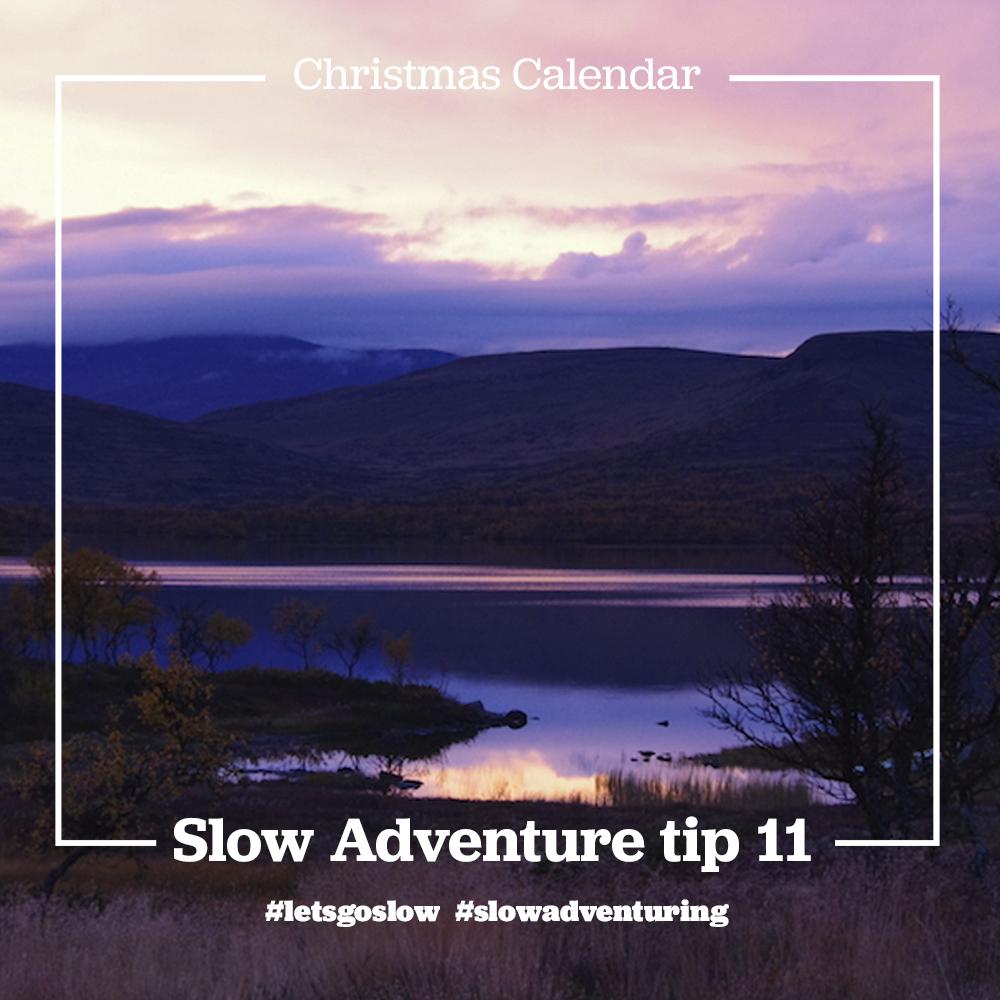 slow-adventure-tip-11-autumn sweden.jpg
