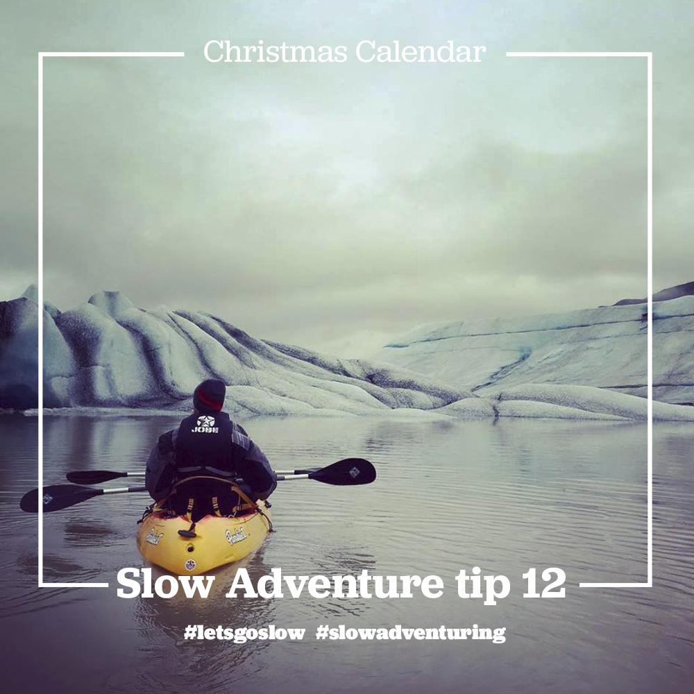 slow-adventure-tip-12-kajaking on Iceland.jpg
