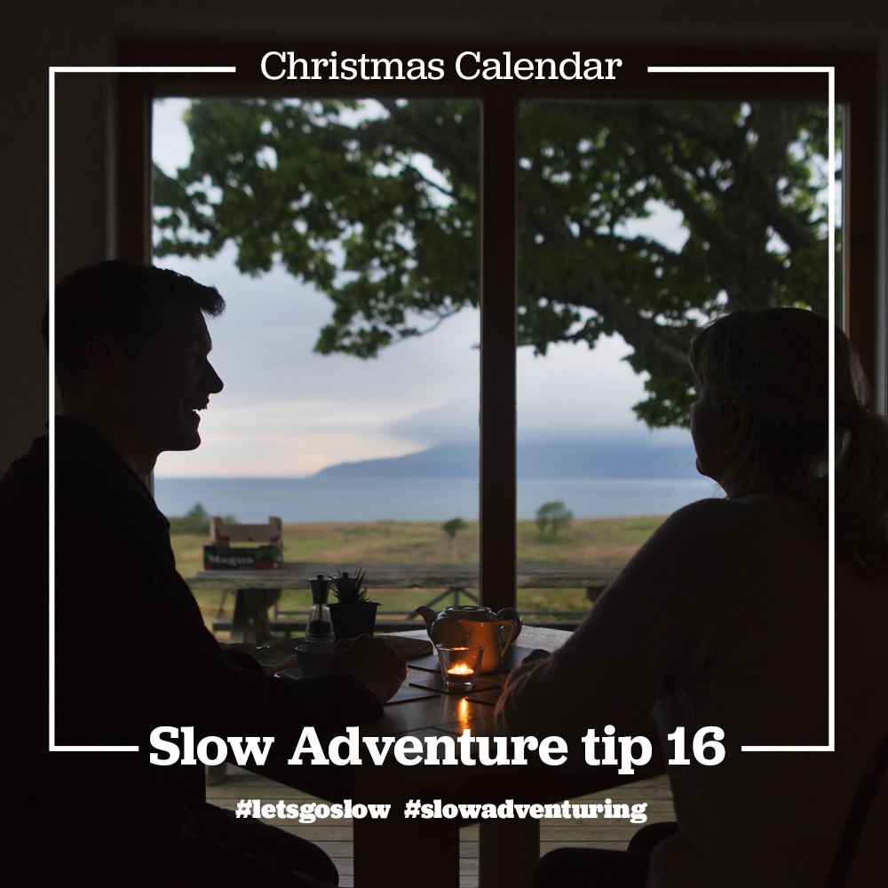 slow-adventure-tip-16-Slow food at Lagorna.jpg