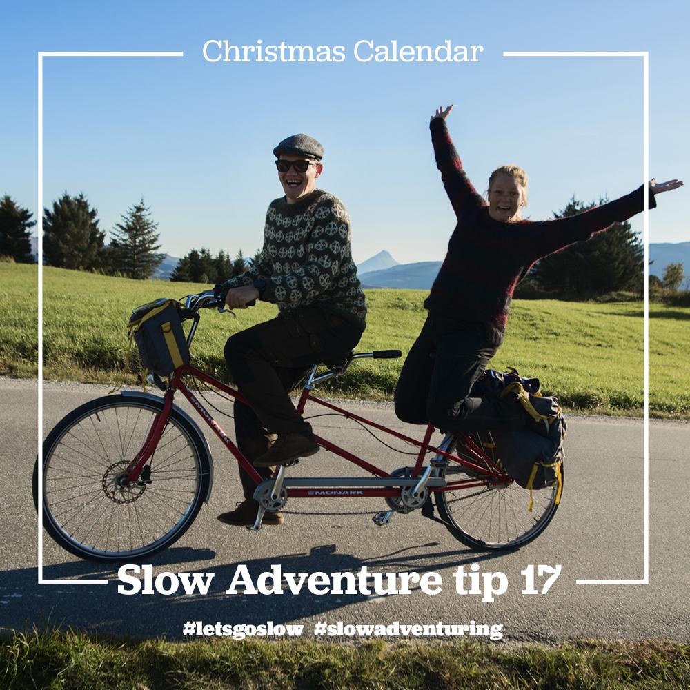 slow-adventure-tip-17-Cycle kystveien .jpg