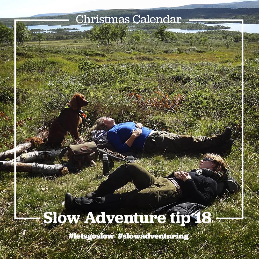 slow-adventure-tip-18-resting.jpg