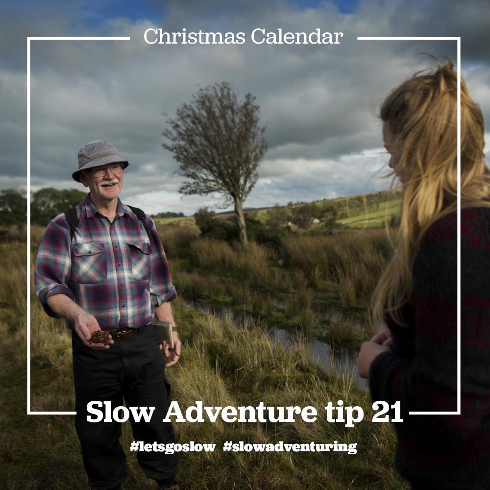 slow-adventure-tip-21-landscape.jpg