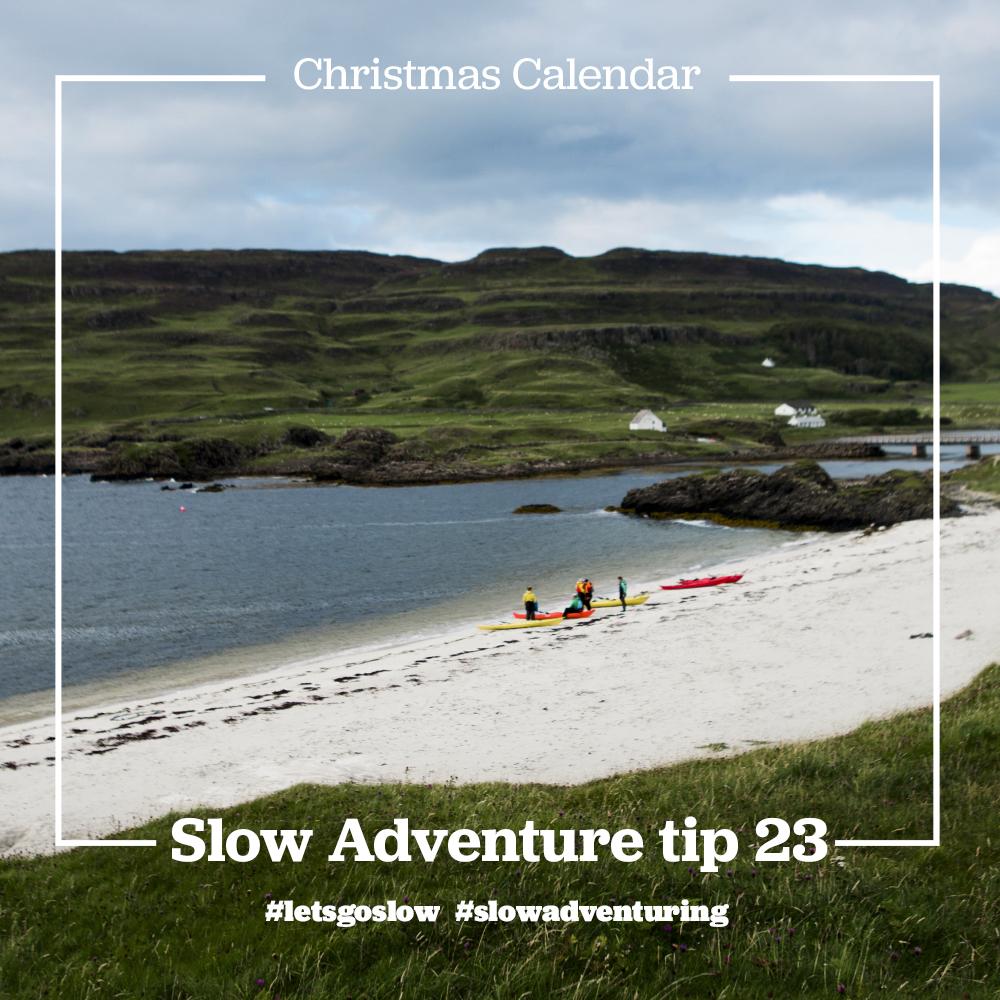 slow-adventure-tip-23-kayaking on Isle of Canna.jpg