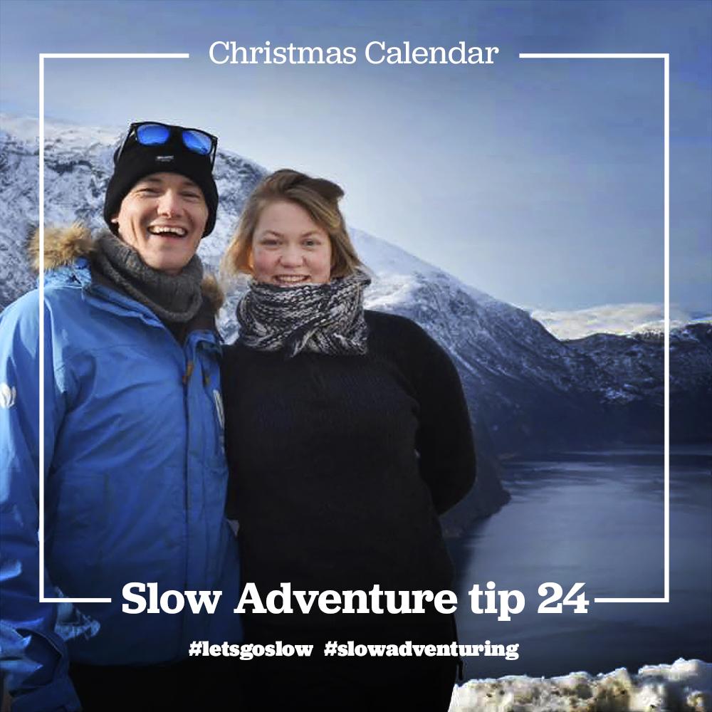 slow-adventure-tip-24-be togehter.jpg