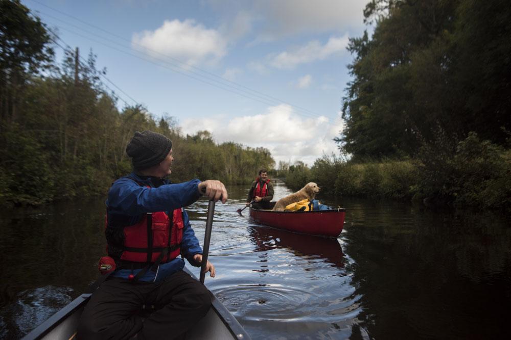 lets-go-slow-river-cottage-irelanddsc_2846-web.JPG