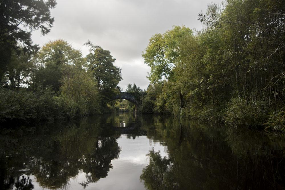 lets-go-slow-river-cottage-irelanddsc_2868-web.JPG