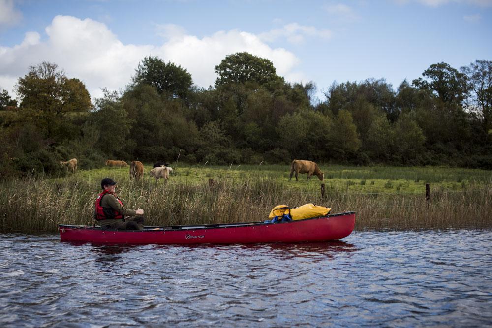 lets-go-slow-river-cottage-irelanddsc_3023-web.JPG