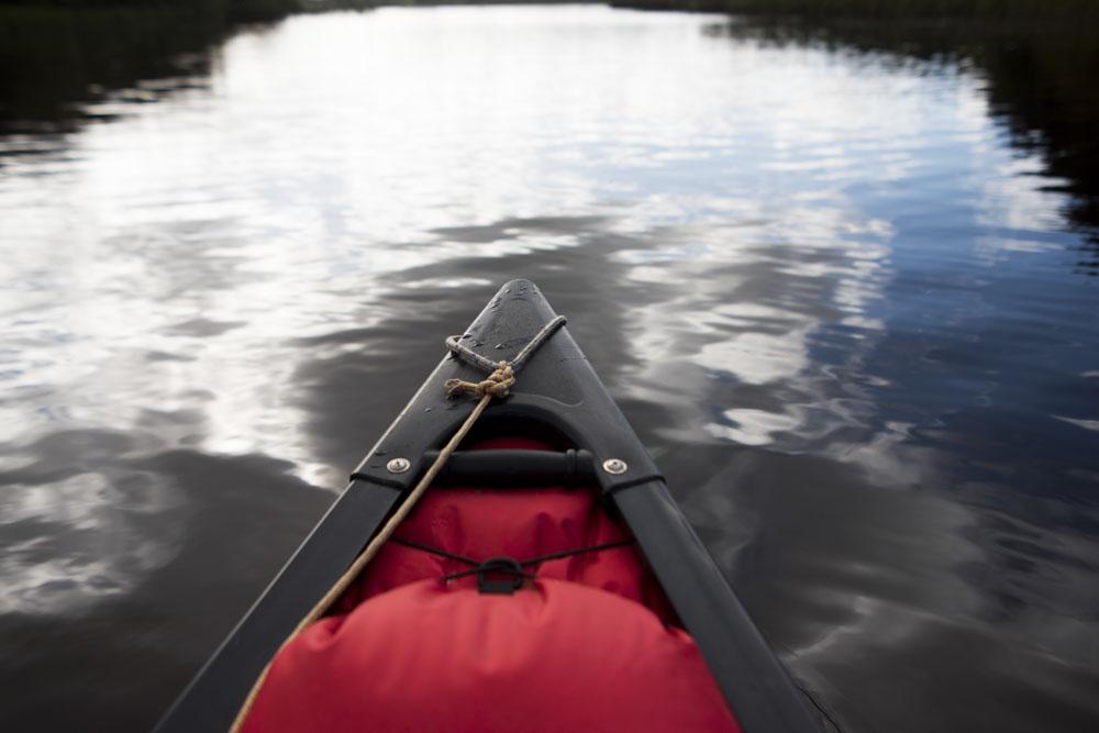 lets-go-slow-river-cottage-irelanddsc_3087-web.JPG