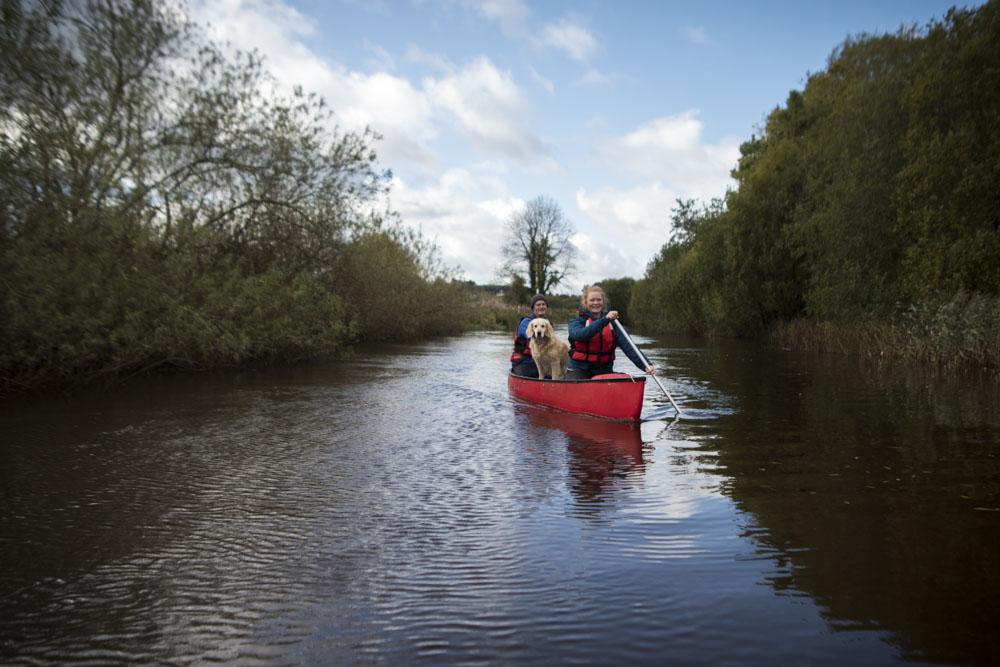 lets-go-slow-river-cottage-irelanddsc_3138-web.JPG
