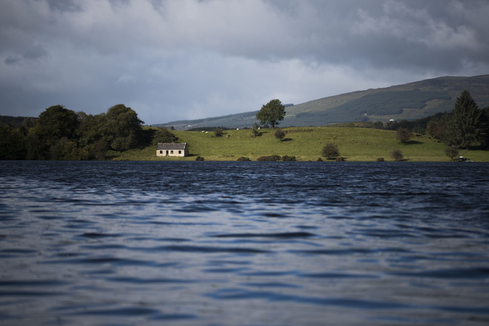 lets-go-slow-river-cottage-irelanddsc_2921-web.JPG