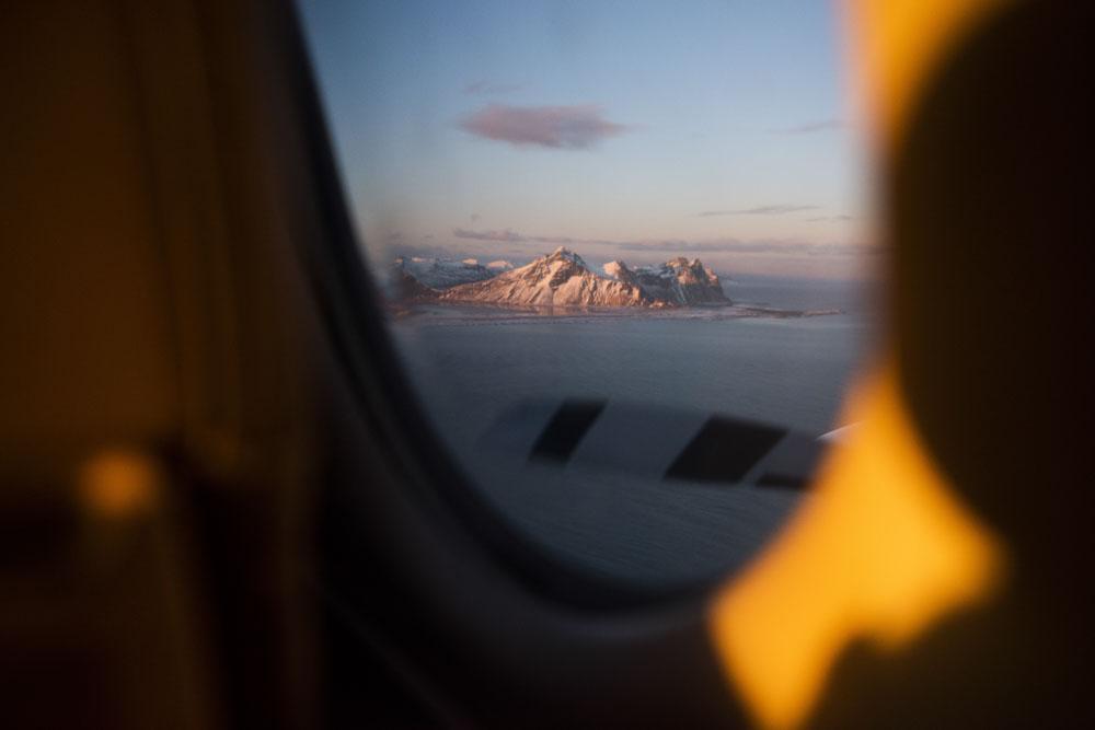 Lets-go-slow-Iceland-Lets-go-slow-Iceland-DSC_3361-web.JPG