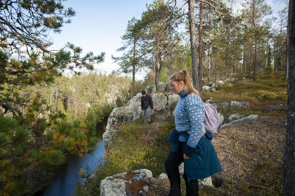 Lets-Go-Slow-Finland-Lets-Go-Slow-Finland-_DSC8333-web.JPG
