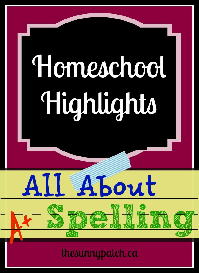 all-about-spelling.jpg