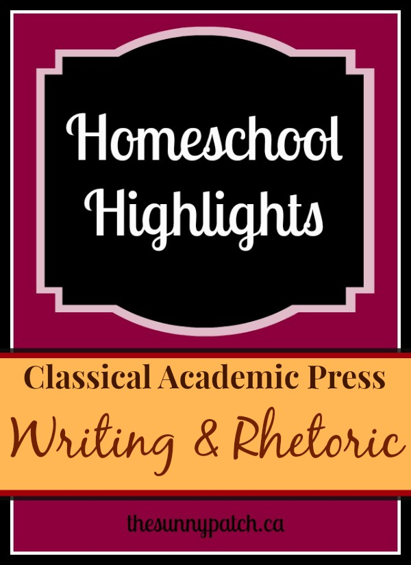 homeschool-highlights-cap-writing-rhetoric.jpg