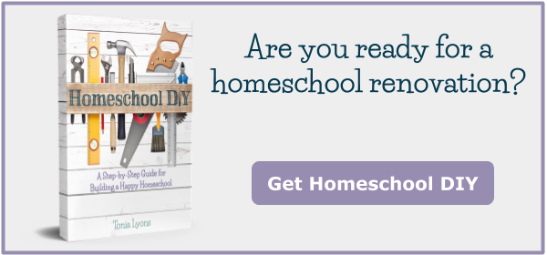 600x280 Homeschool DIY gray background.png