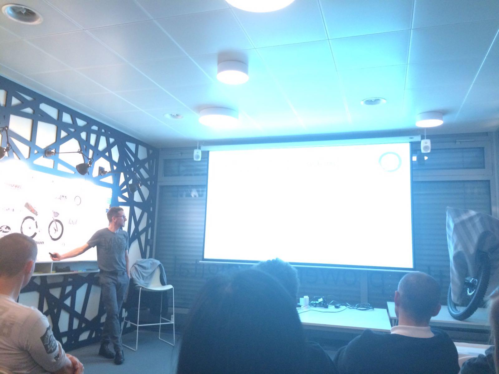 OSPA-presentation1.jpg
