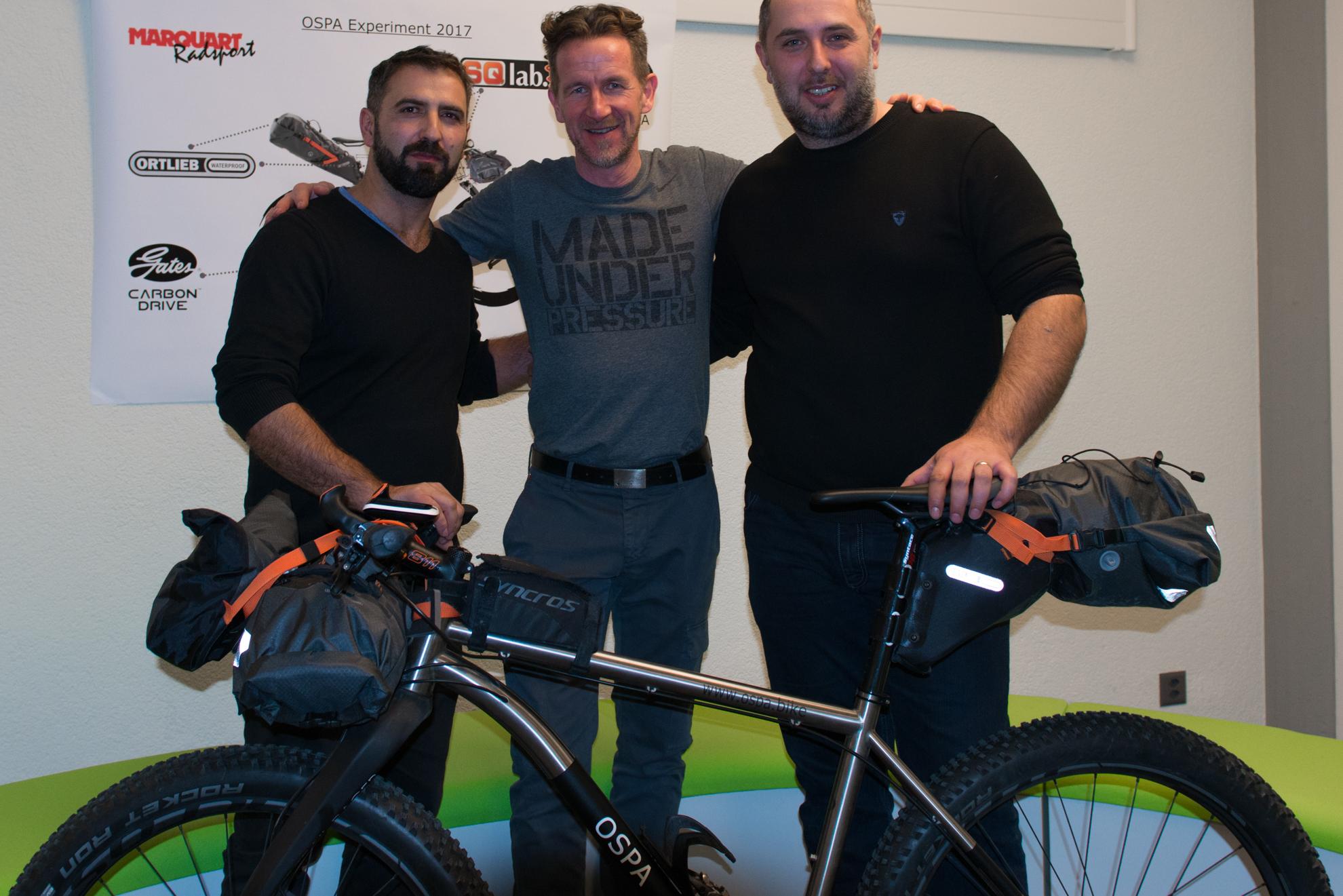 OSPA Bike Präsentation - 11.jpg