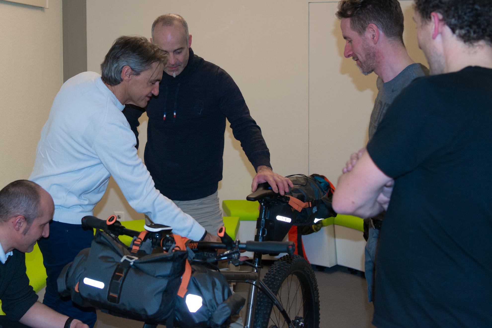 OSPA Bike Präsentation - 17.jpg