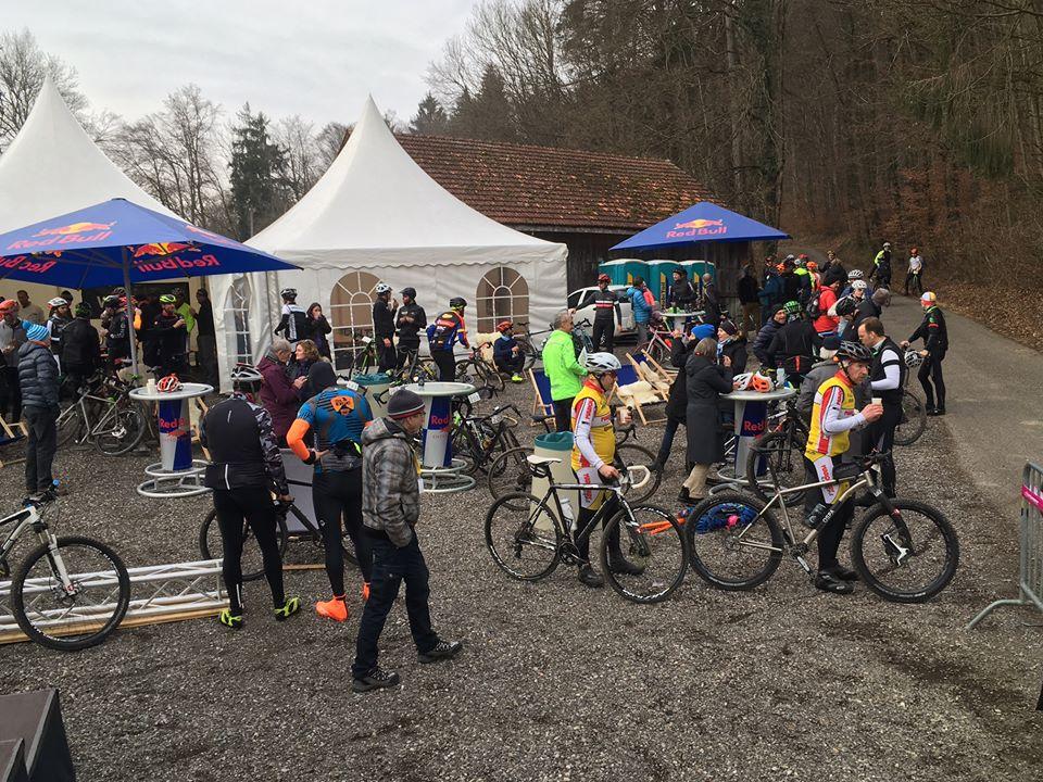 3OSPA-Tortour-Cyclocross-2017-2.jpg