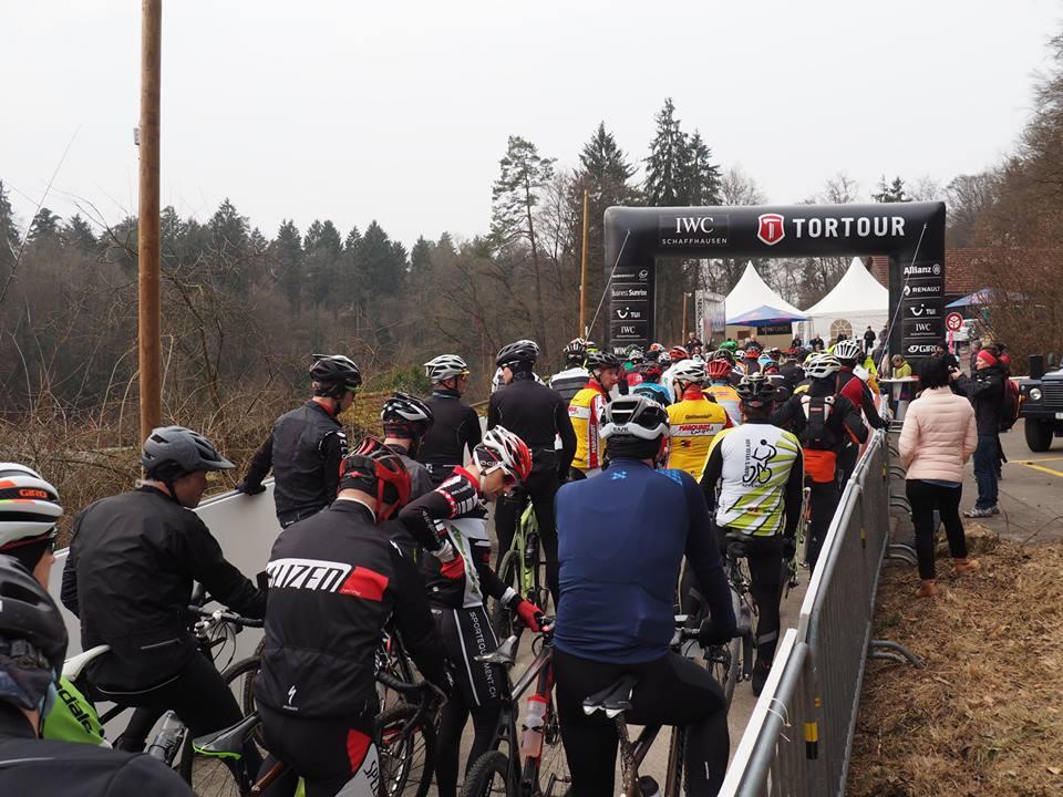 OSPA-Tortour-Cyclocross-2017-1.jpg