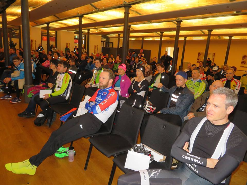 OSPA-Tortour-Cyclocross-2017-briefing.jpg