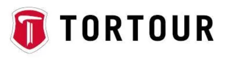 Logo-Tortour.png