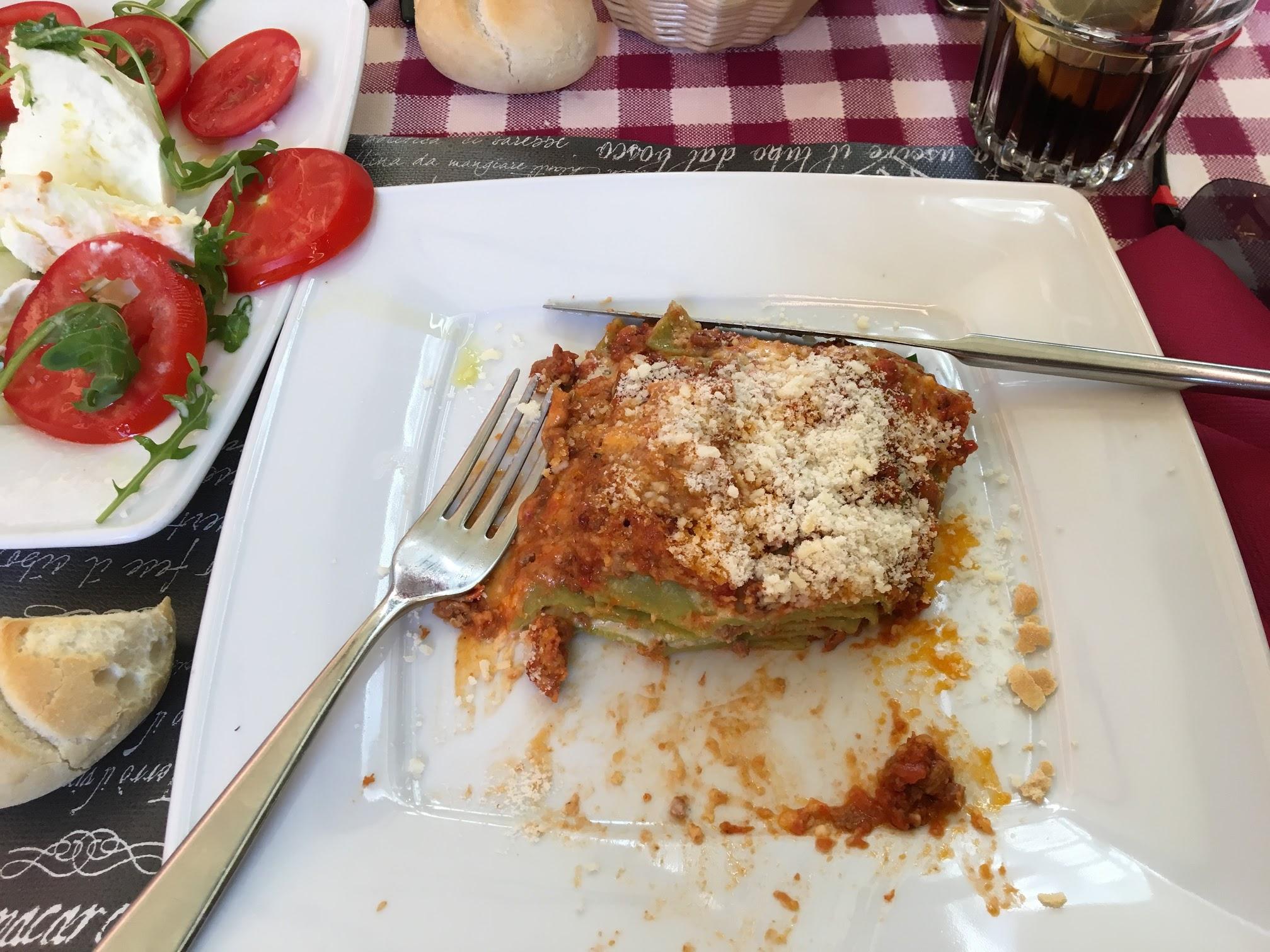 OSPA ITALY DIVIDE Day3-Fierenze_8pm-dinnertime.JPG