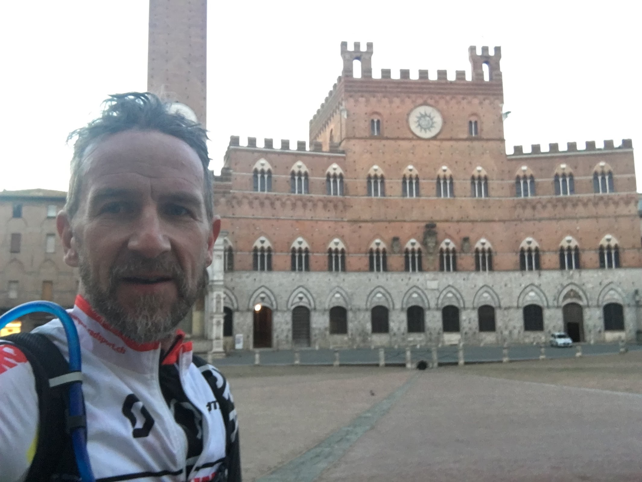 OSPA ITALY DIVIDE Day3-Siena-6am.JPG