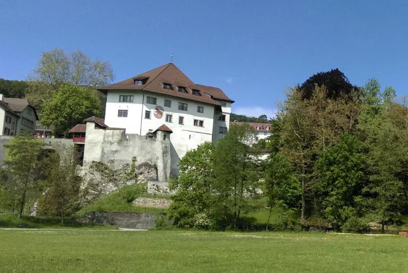 biberstein.png