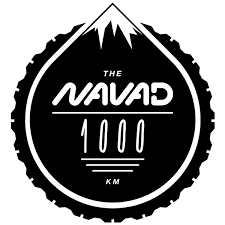 NAVAD1000_OSPA.png