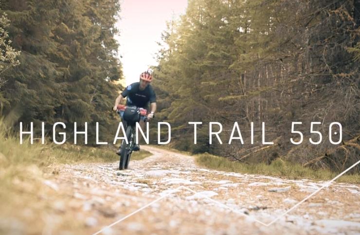 Highland-Trail-550-OSPA.png