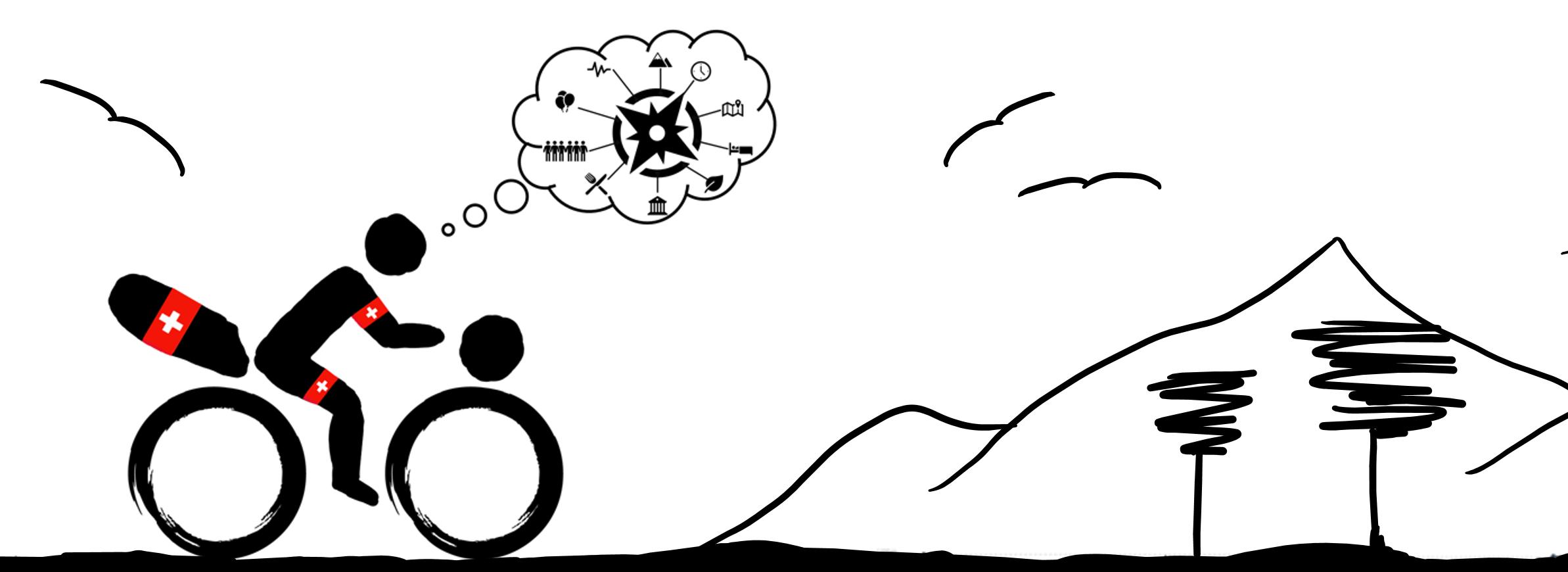 Swiss-Bikepacker-OSPA-logo-kompass-bg.png