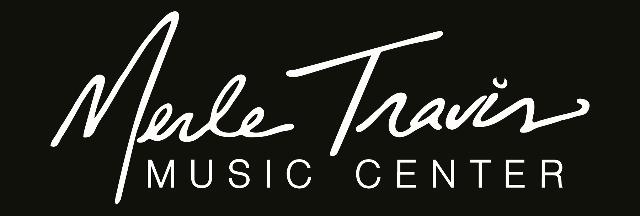 ART for Merle Travis Logo (640x216).jpg