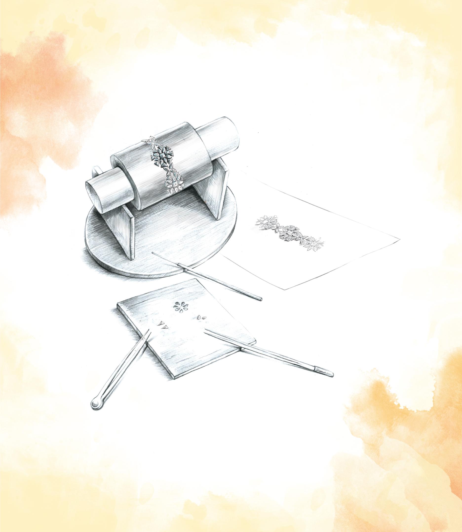 Artisanal Craftsmanship