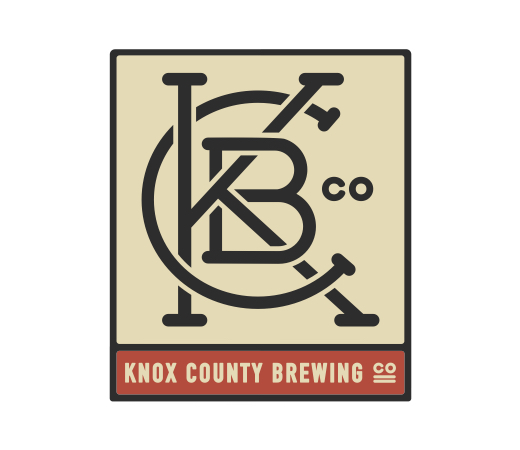 KCBC_BrewLab.jpg