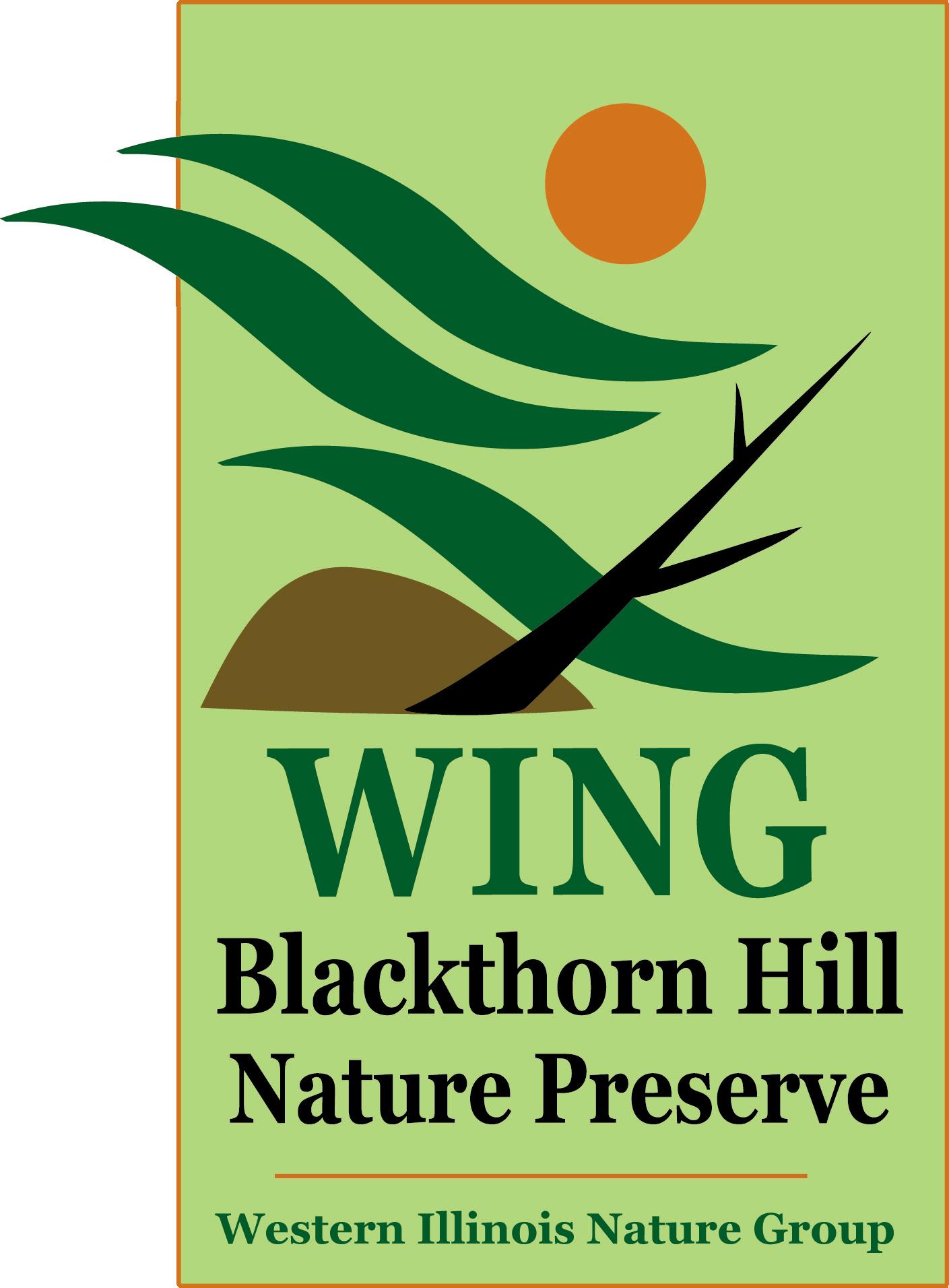 WING-logo (1).png