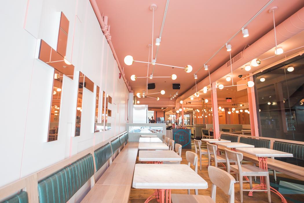 Interior-1-11.jpg