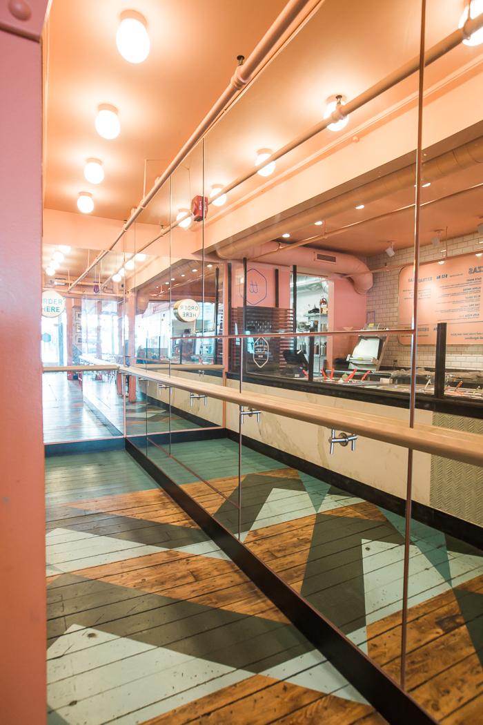 Interior-1-13.jpg