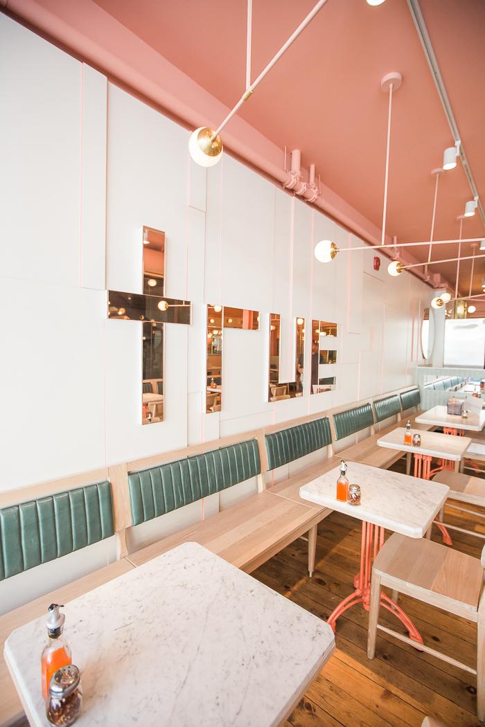 Interior-1-15.jpg