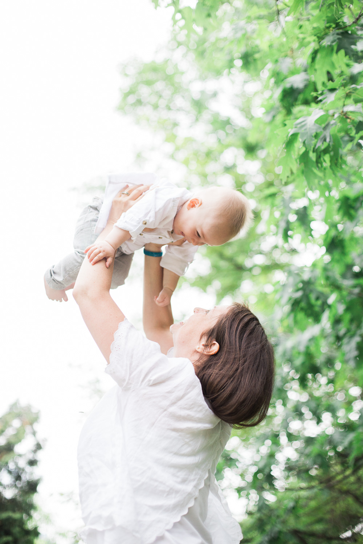 family_photography-4179.jpg