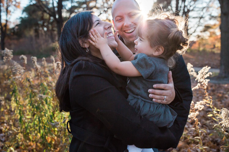 family_photography--6.jpg