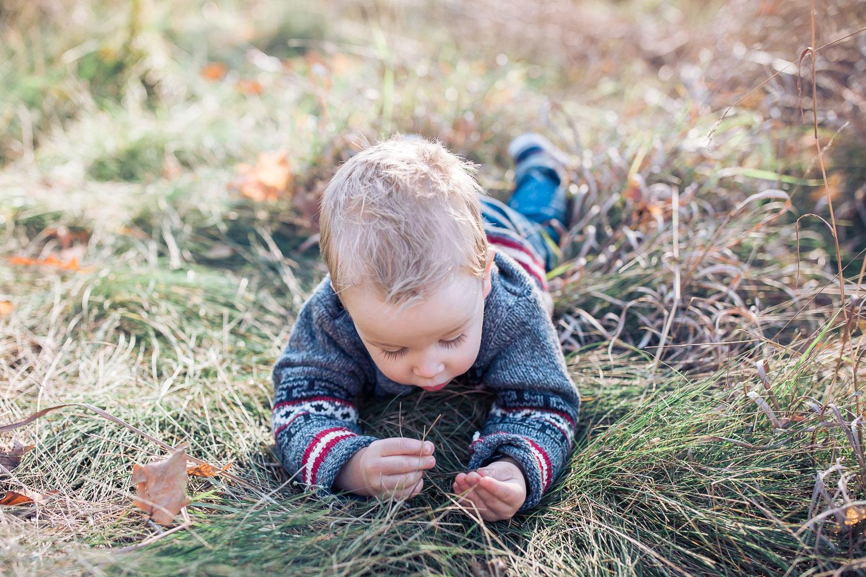 family_photography--7.jpg