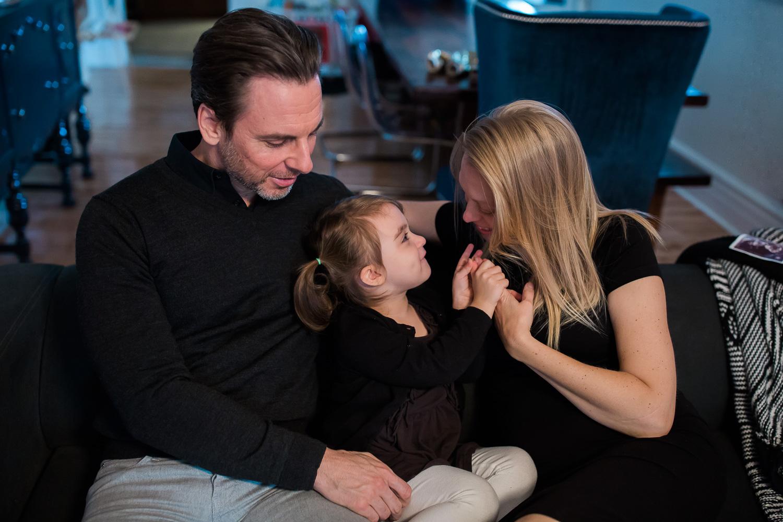 family_photography--3.jpg